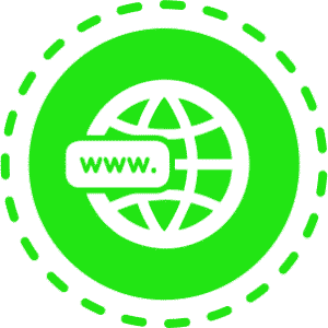 Green Team Contracting Lunenburg Lawn Care on the Internet