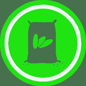 Green Team Contracting Lawn Care Fertilizer Program